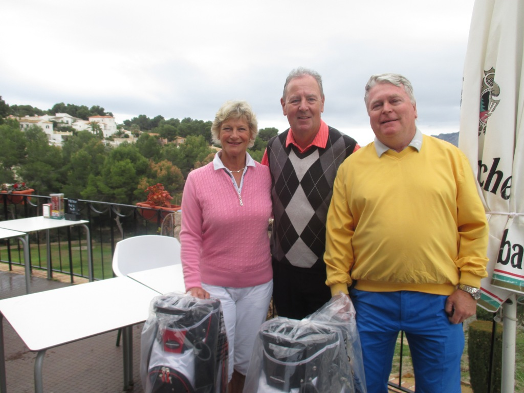 ganadores ifach captains day 2018 web