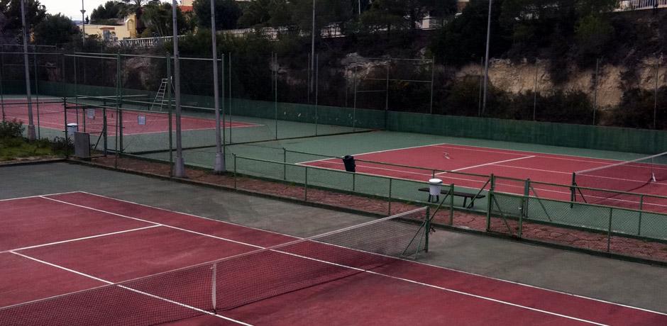 tenis-ifach-3