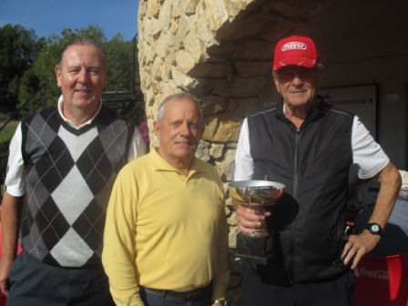 Trofeo Arlandis 2016 010 WEB