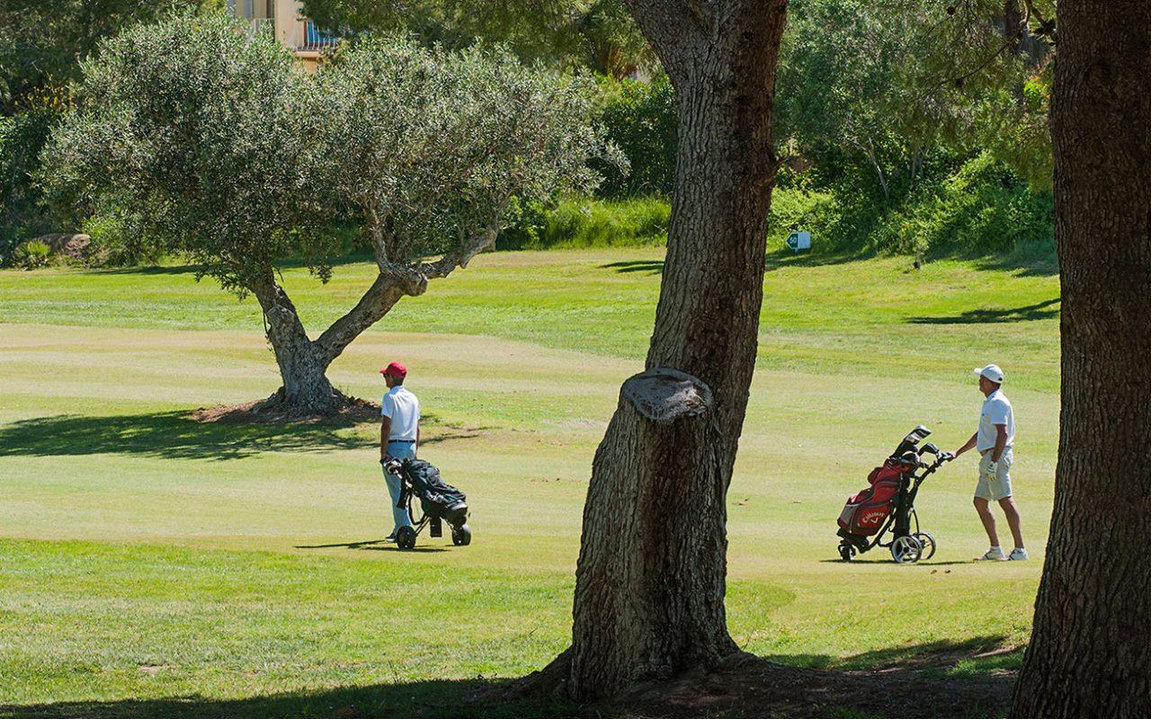 recorre-golf-ifach