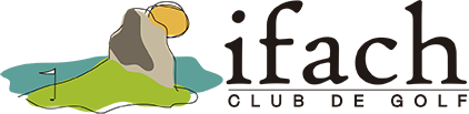 logo_golfIfach